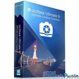 ACDSee Ultimate