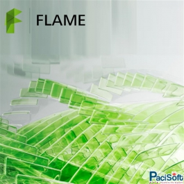 Autodesk Flame