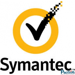 Symantec System Recovery Server Edition