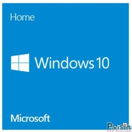 Win 10 Home 64 Bit