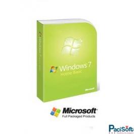 Windows Home Basic 7