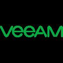 Veeam Availability Suite Enterprise Plus for VMware