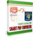 Smart PDF Converter Standard - 1PC