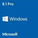 WinPro 8.1 SNGL Upgrd OLP NL (FQC-08190)