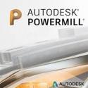 Autodesk PowerMill 2019 (Subscription)