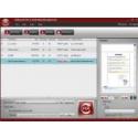 4Videosoft PDF to ePub Maker 4.0.36