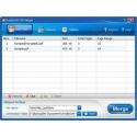 PDF Merger 1PC