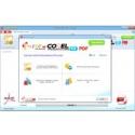 FoxPDF SHW to PDF Converter 1PC
