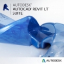AutoCAD Revit LT Suite ( Subscription)