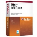 McAfee Family Protection