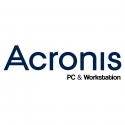 Acronis PC & workstation