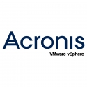 Acronis Vmware Vsphere