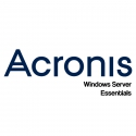 Acronis for Windows Server Esentials