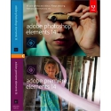 Adobe Photoshop Elements and Premiere Elements 14 EDU