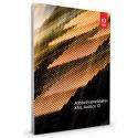 Adobe Framemaker XML Author (1 User/ vĩnh viễn)