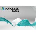 Autodesk Maya 2019 (Thuê bao theo năm)