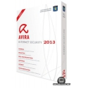 Avira Internet Security 2013 1PC