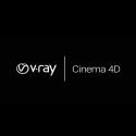 V-ray for Cinema 4D