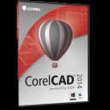 CorelCAD 2014