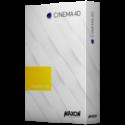 Cinema 4D Visualize
