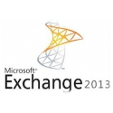 Exchange Server 2013 SNGL OLP NL
