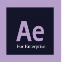 After Effects CC for Enterprise