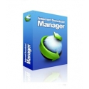 Internet Download Manager - IDM