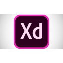 Adobe XD CC for Enterprise ( Subcription )