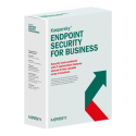 Kaspersky Endpoint Security For Business Advanced (Perpetual)
