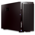 Server IBM Lenovo System X3500 M5 - 5464F2A - Tower