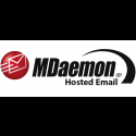 MDaemon Hosted (Cloud) Email