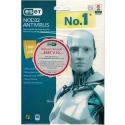 ESET NOD32 Antivirus 1PC1Y