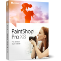 PaintShop Pro MỚI