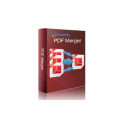 PDF Merger -1PC