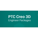 PTC Creo Engineer I
