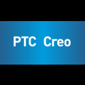 PTC Creo Essentials Plus