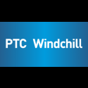 PTC Pro/INTRALINK