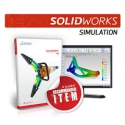 Solidworks Simulation Premium