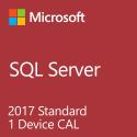 [OLP] SQLCAL 2017 SNGL OLP NL DvcCAL (359-06555)