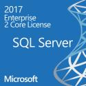 [OLP] SQLSvrEntCore 2017 SNGL OLP 2Lic NL CoreLic Qlfd (7JQ-01275)