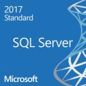 [OLP] SQLSvrStd 2017 SNGL OLP NL (228-11135)