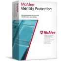 McAfee Identity Protection