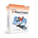 Roxio 3D Photo Creator