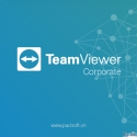 Teamviewer Corporate (Subscription)