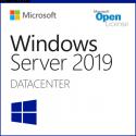 [OLP] WinSvrDCCore 2019 SNGL OLP 2Lic NL CoreLic Qlfd (9EA-01045)