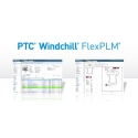 PTC Windchill FlexPLM
