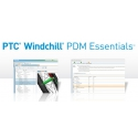 PTC Windchill PDM Essentials