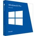 [OEM] Win Pro 8.1 Win32 Eng Intl 1pk DSP OEI DVD (FQC - 06987)