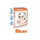 Bkav SMB | BKAV Small Business