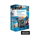 MAGIX Movie Edit Pro 17 Plus HD